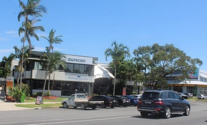 2/242 Mulgrave Road, Cairns QLD 4870 - Image 2