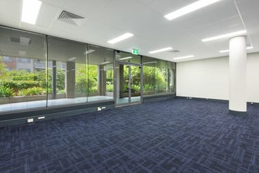 Suite 3/12-18 Tryon Road Lindfield NSW 2070 - Image 2
