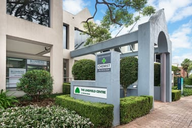Suite 3/12-18 Tryon Road Lindfield NSW 2070 - Image 1