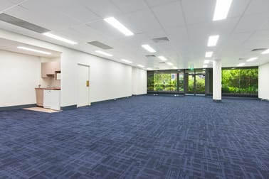 Suite 3/12-18 Tryon Road Lindfield NSW 2070 - Image 3
