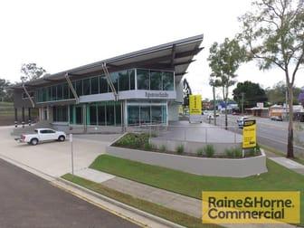 28 Brisbane Road Bundamba QLD 4304 - Image 3