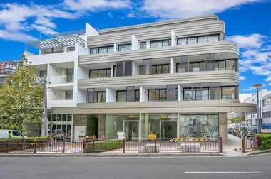 9-17 Young Street Neutral Bay NSW 2089 - Image 1