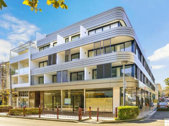 9-17 Young Street Neutral Bay NSW 2089 - Image 2
