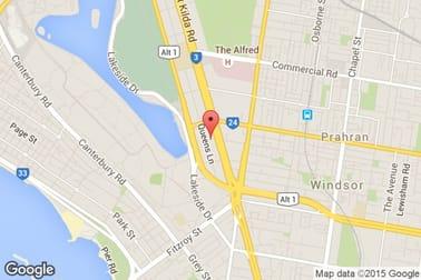 2/608 St Kilda Road Melbourne 3004 VIC 3004 - Image 3