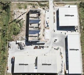 91 Darlington Drive Yatala QLD 4207 - Image 1