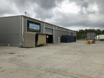 91 Darlington Drive Yatala QLD 4207 - Image 2