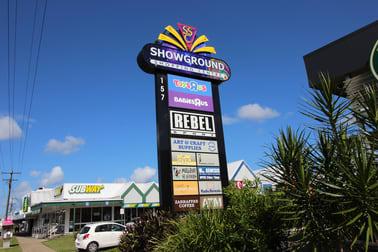 C/173 Mulgrave Road, Bungalow QLD 4870 - Image 1
