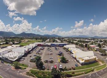 C/173 Mulgrave Road, Bungalow QLD 4870 - Image 2