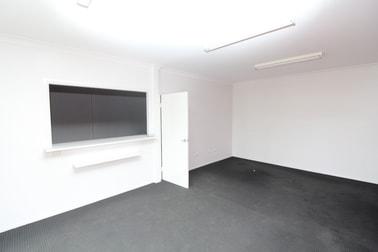 14 Albion St Warwick QLD 4370 - Image 2