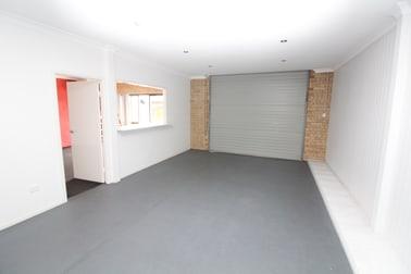 14 Albion St Warwick QLD 4370 - Image 3