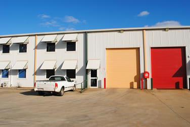 11 Molloy Street - Unit 2 Torrington QLD 4350 - Image 2