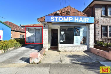 Shop 2/52-54 Frederick St, Rockdale NSW 2216 - Image 1