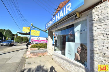 Shop 2/52-54 Frederick St, Rockdale NSW 2216 - Image 2