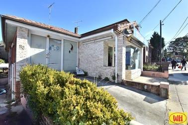 Shop 2/52-54 Frederick St, Rockdale NSW 2216 - Image 3