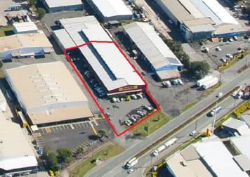 867 Beaudesert Road Archerfield QLD 4108 - Image 1