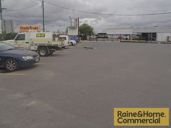 867 Beaudesert Road Archerfield QLD 4108 - Image 3
