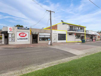 3/13 Johnson st Kiama Downs NSW 2533 - Image 1