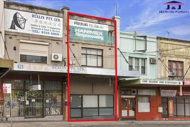 76 Parramatta Rd, Homebush NSW 2140 - Image 1