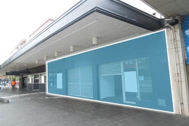 316-318 Hargreaves Mall Bendigo VIC 3550 - Image 1