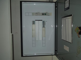 316-318 Hargreaves Mall Bendigo VIC 3550 - Image 2