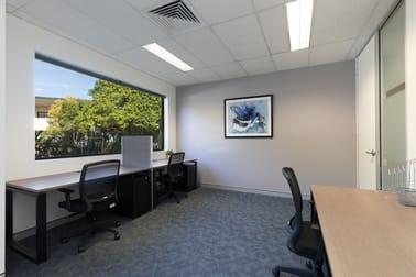 Building 6/Garden City Office/2404 Logan Road Eight Mile Plains QLD 4113 - Image 2