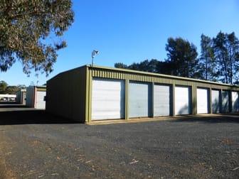 34 Hawthorn Street Dubbo NSW 2830 - Image 1