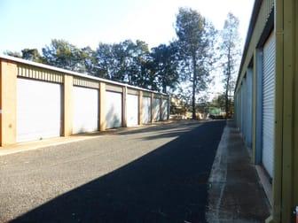34 Hawthorn Street Dubbo NSW 2830 - Image 2