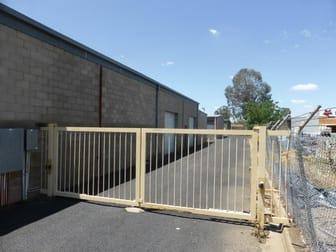34 Hawthorn Street Dubbo NSW 2830 - Image 3