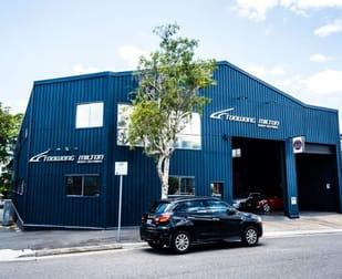 38 Cribb Street Milton QLD 4064 - Image 1