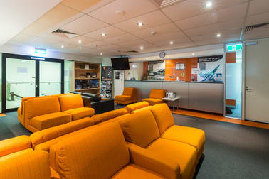 F2/62 Grafton Street Cairns City QLD 4870 - Image 2