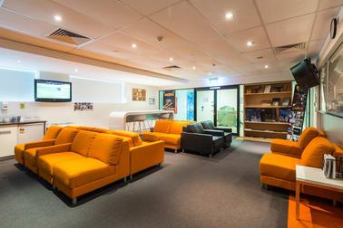 F2/62 Grafton Street Cairns City QLD 4870 - Image 3