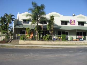 557-661 Gympie Road Lawnton QLD 4501 - Image 1