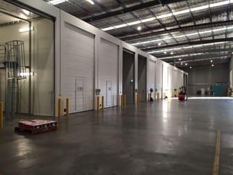 21 Commerce Place Larapinta QLD 4110 - Image 3