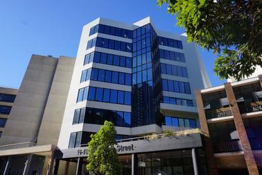 16 - 18 Wentworth Street Parramatta NSW 2150 - Image 1
