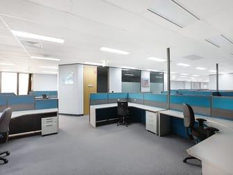 16 - 18 Wentworth Street Parramatta NSW 2150 - Image 2