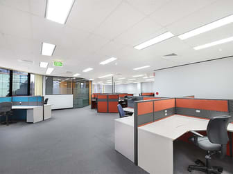 16 - 18 Wentworth Street Parramatta NSW 2150 - Image 3