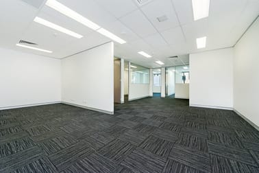 G02/25 Solent Circuit Baulkham Hills NSW 2153 - Image 2