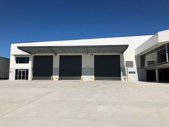 38 Blue Eagle Drive Meadowbrook QLD 4131 - Image 2