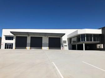 38 Blue Eagle Drive Meadowbrook QLD 4131 - Image 3