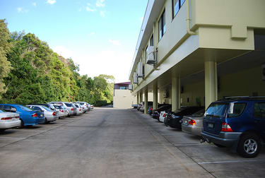 12/76 Wises Road Maroochydore QLD 4558 - Image 2