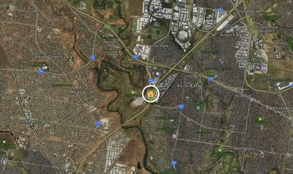 109/16A Keilor Park Drive Keilor East VIC 3033 - Image 1