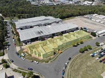 29-39 Business Drive Narangba QLD 4504 - Image 1