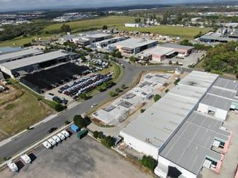 8/29-39 Business Drive Narangba QLD 4504 - Image 3