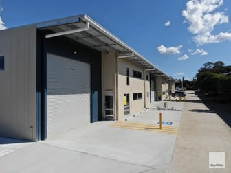 7/29-39 Business Drive Narangba QLD 4504 - Image 2
