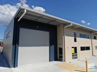 7/29-39 Business Drive Narangba QLD 4504 - Image 3