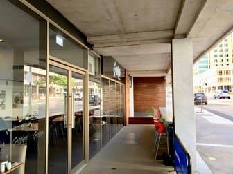 201 Sturt Street Townsville City QLD 4810 - Image 2