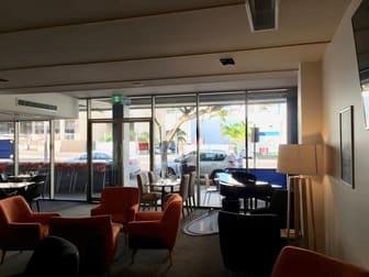 201 Sturt Street Townsville City QLD 4810 - Image 3