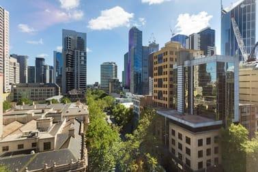 235 Queen Street Melbourne VIC 3000 - Image 3