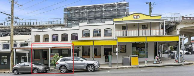 G1/184 Main Street Kangaroo Point QLD 4169 - Image 1