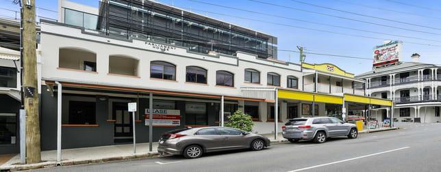 G1/184 Main Street Kangaroo Point QLD 4169 - Image 2